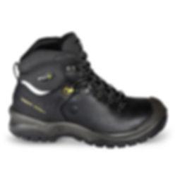 Werkschoen zwart.jpg