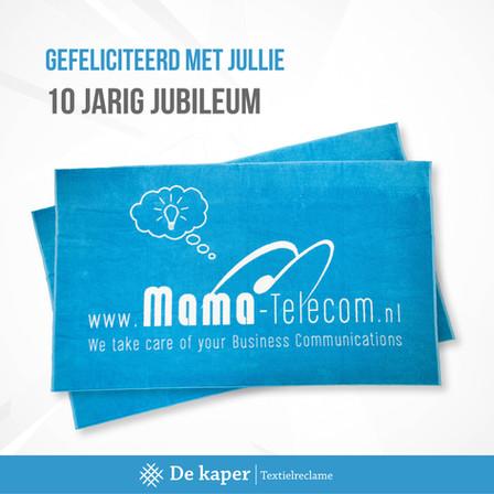 Mama-telecom.jpg