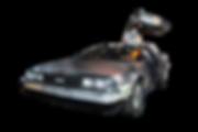 DeLorean PNG.png