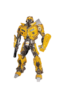 BumbleBee PNG.png