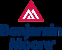 benjamin-moore-logo-e1494340051539-300x2