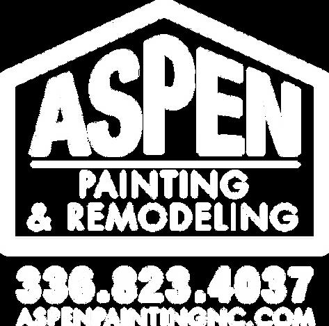 AspenLogo_White_Transparent.png