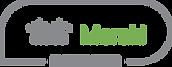 logo_cisco-meraki-partner_full-color.png