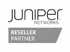JPA%20Reseller_edited.png