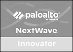 PAN_NextWave_Innovator_edited.png