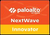 PAN_NextWave_Innovator.png