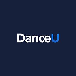 DanceU-Social-1.png