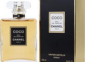 Chanel Coco women Eau De Parfum Spray