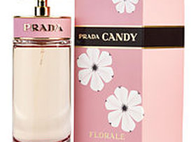 Prada Candy Floral