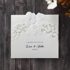 cascading-flowers-wedding-invite-HB14128