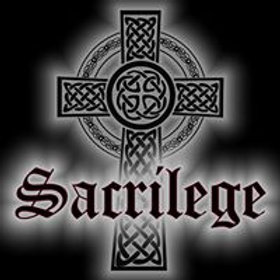 Sacrilege Collection