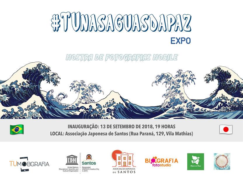 Banner #TUnasaguasdapaz EXPO.001.jpeg