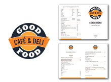 Good Food Café & Deli