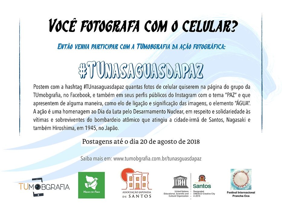 Banner #TUnasaguasdapaz jpeg.001.jpeg