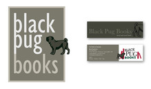 Black Pug Books