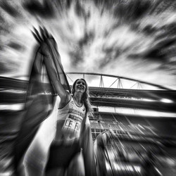 Jogos Paralímpicos Rio 2016 (01)