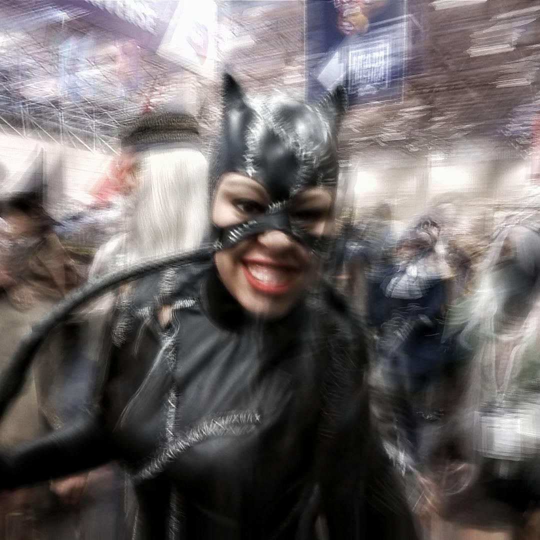 Comic Con Experience 2017 (04)
