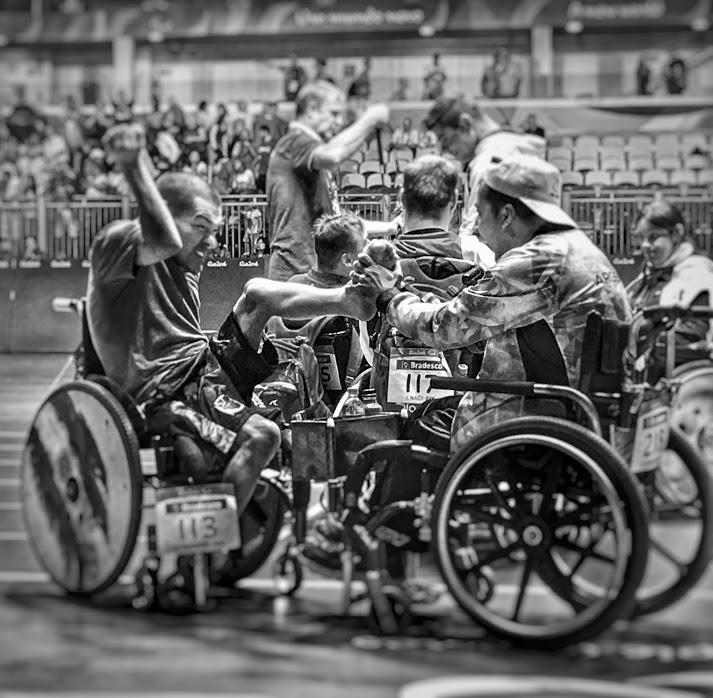 Jogos Paralímpicos Rio 2016 (03)