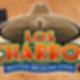 los charros_edited.jpg