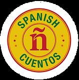 spanish cuentos.png