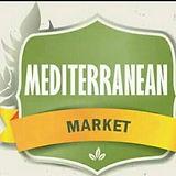 medeteranian market.jpg