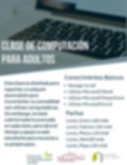 spanish digital literacy flyer.png