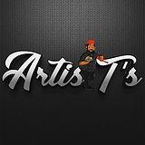 Artis T's logo.jpg