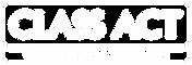 CA Logo New 2018 Trans white web wedding