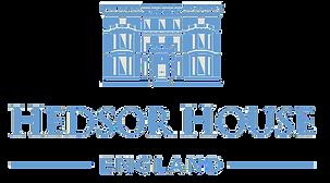 Hedsor house.png