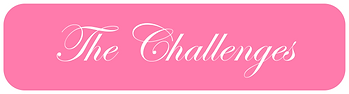 web1 the challenges white.png