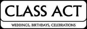Link to Weddings, Birthdays, Celebrations