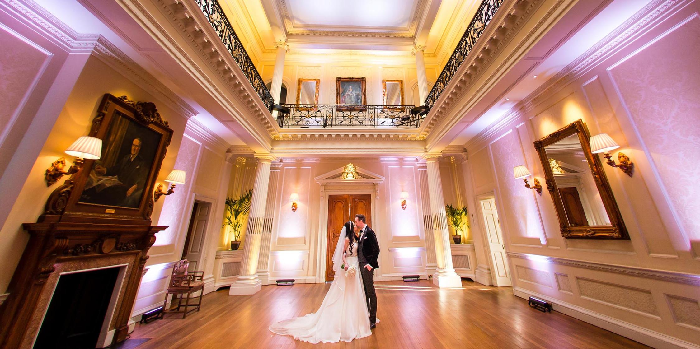 Carley+Paul+Wedding-1560 edit.jpg
