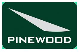Pinewood_Logo.png