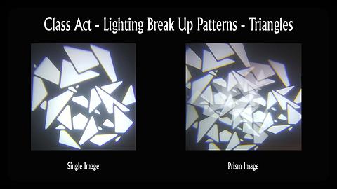 Break Ups - triangles.png