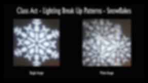 Break Ups - Snowflakes.png