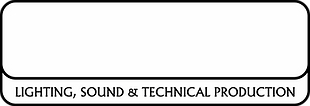 CA Logo 2020 black on white no CA.png