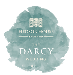 DarcyWedding2020.png