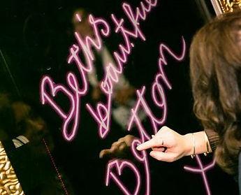 Magic mirror writing on Screen.jpg