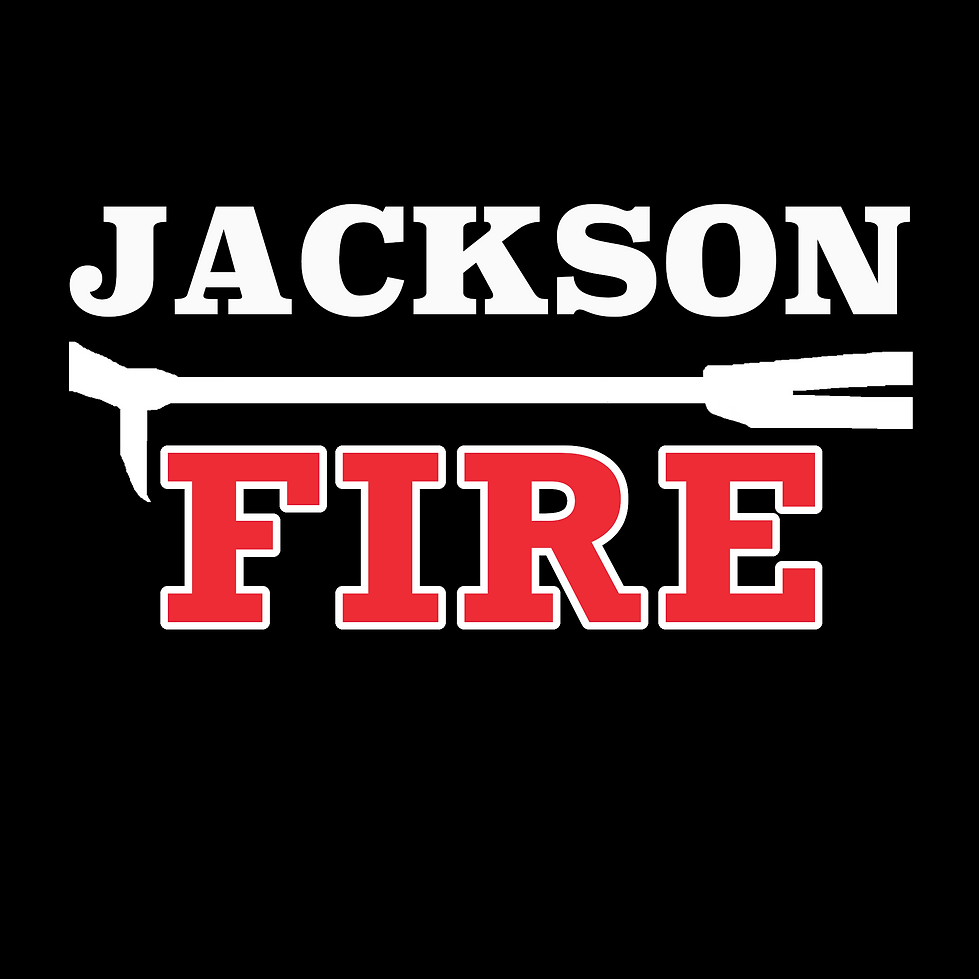 Jackson Fire with Halligan.png