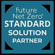 FNZ Standard Badge - Solution Partner.pn