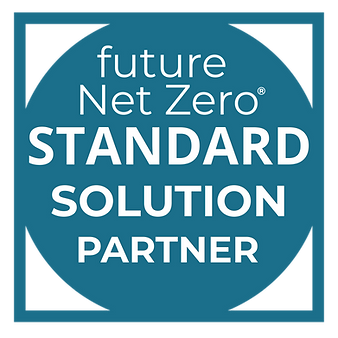 FNZ Standard Badge - Solution Partner.pn