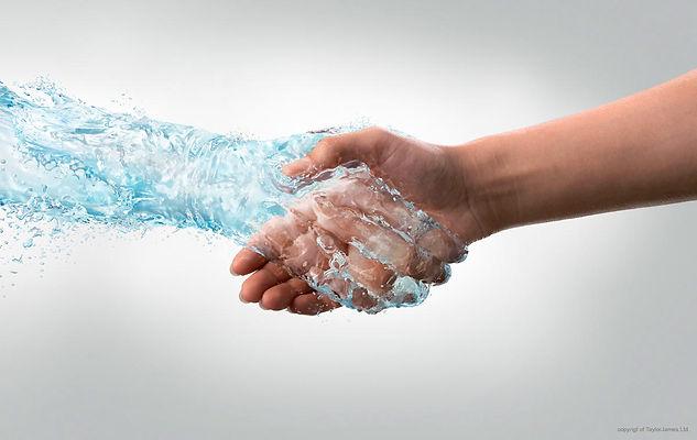 Water_Handshake_JS_UnsureOfSource_ 19052