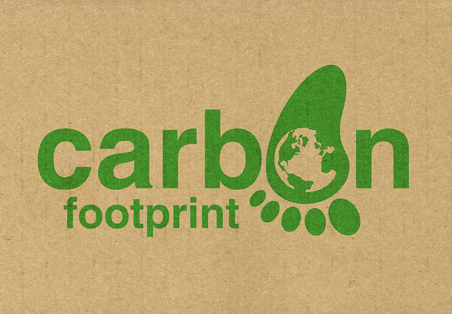 Carbon-Footprint-reduction