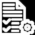 Compliance_JS 040221.png