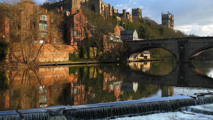 Our Company Durham City