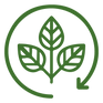Sustainability_Icon_SBS_JS 080120.png