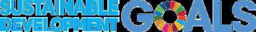 sdg-logo_JS 050221.png