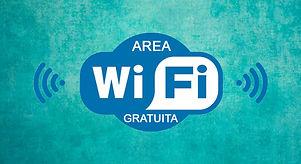 WiFi-gratis (1).jpg