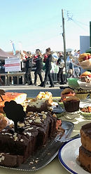 band and cakes.jpg