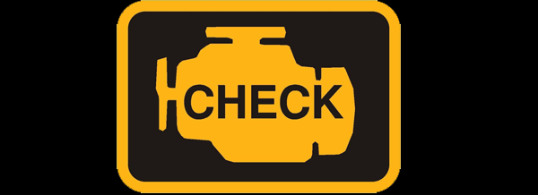 Check Engine - Automotive Repair near Marion, IL